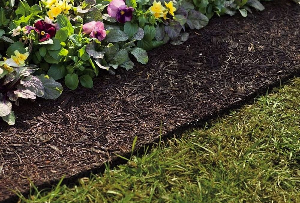 What is Mulching and its Advantages?